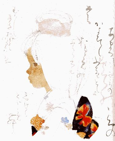 7和服の少女.jpg