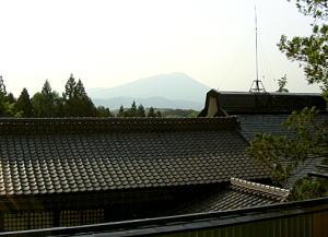 iwayama4.jpg