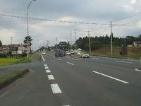国道4号線.jpg