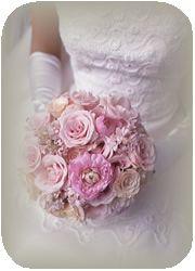 bouquet_round.jpg