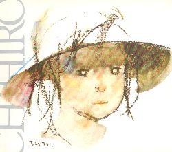 chihiro009.jpg