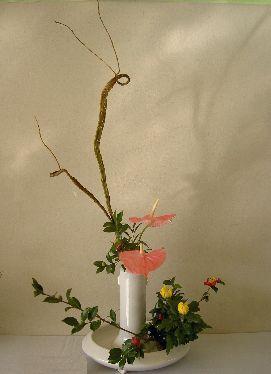 ikebana5.JPG