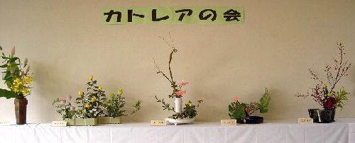 ikebana7.JPG