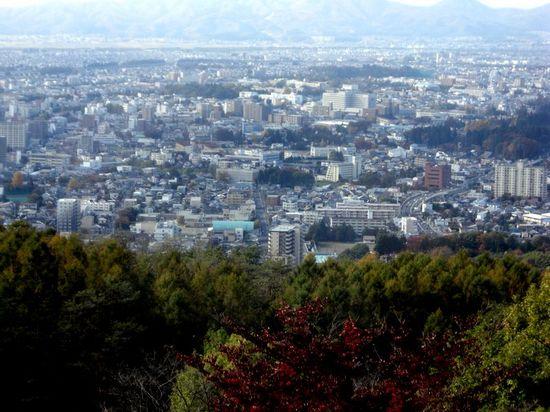 iwayama3.jpg